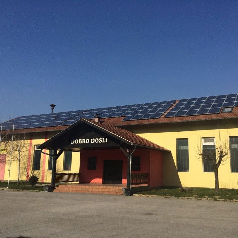 Ess-Solar_Kroatien_1
