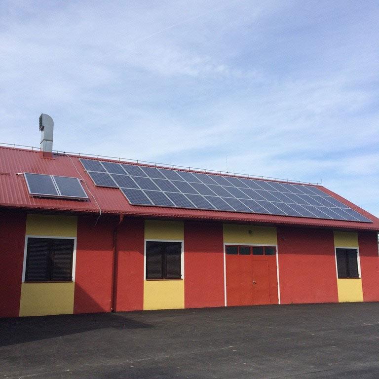 Ess-Solar_Kroatien_2